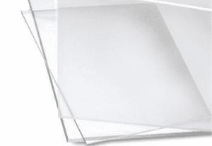 acrylic-cast-sheet