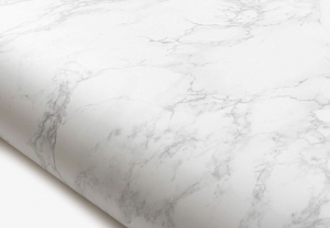 marble-contact-paper