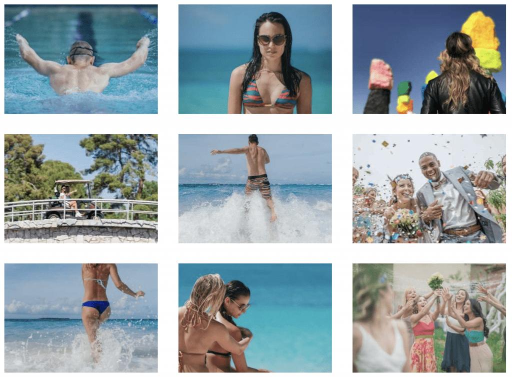 Free stock photos - Stockpic