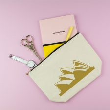 mamabearcomms-portfolio-vinyldesign-2