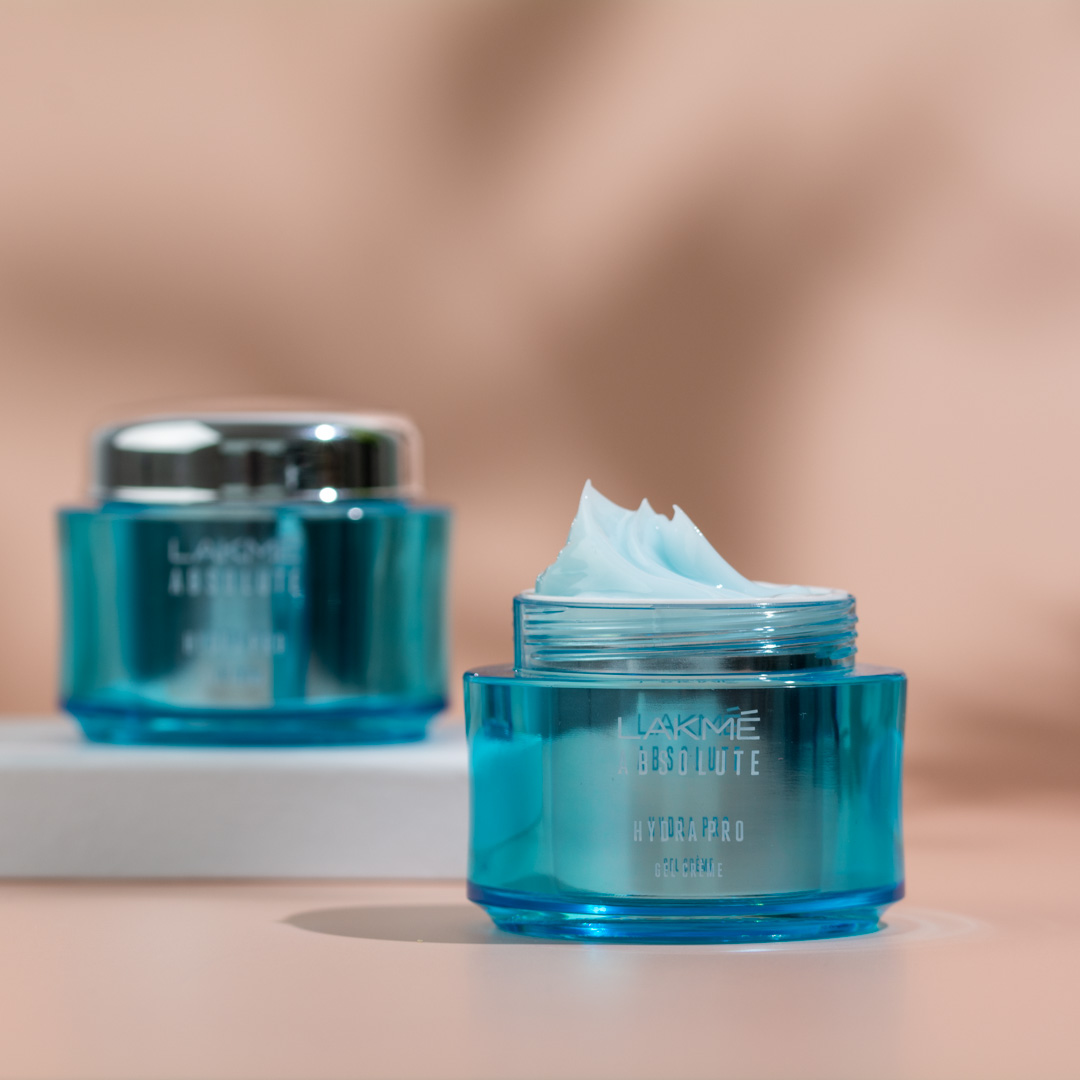 Product Photography - Lakmé - 1