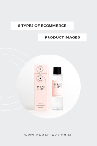 eCommerce Product Images - Blog Post