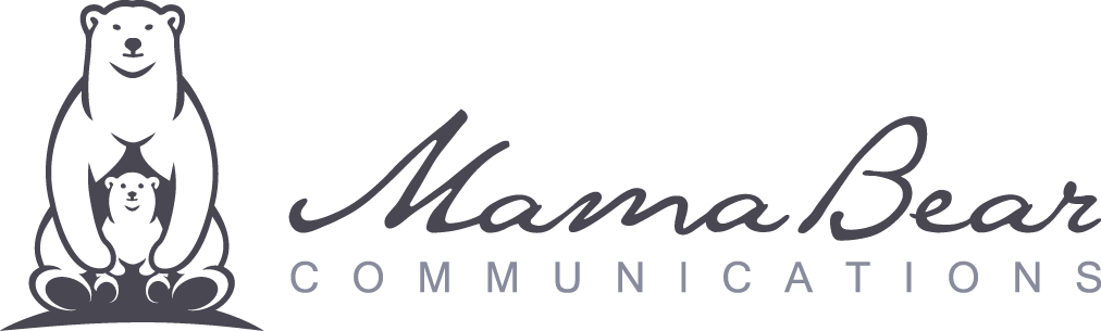 Mama Bear Communications | Product Photographer | Sydney